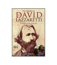 Vita e Pensiero di David...