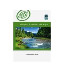 Omeopatia e Memoria dell'Acqua