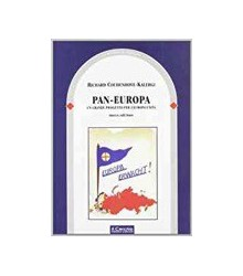 Pan-Europa