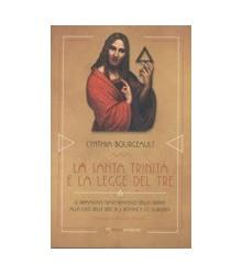 La Santa Trinità e la Legge...