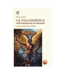 La Via Gnostica