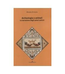 Archeologia e Animali