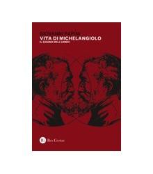 Vita di Michelangiolo