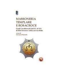 Massoneria Templare e...