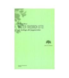 Walter Friedrich Otto. Un...
