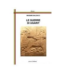 Le Guerre di Ugarit