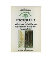 Manuale Pratico di Fitoterapia