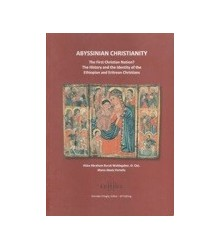 Abyssinian Christianity