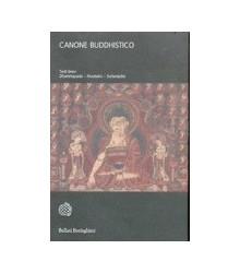 Canone Buddhistico