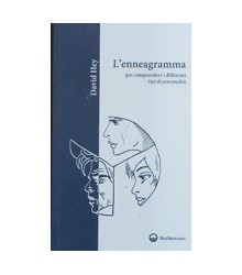 L'Enneagramma