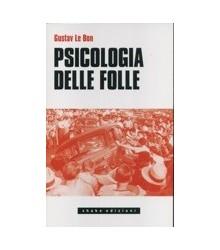 Psicologia delle Folle