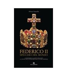 """Federico II """"Specchio del..."""