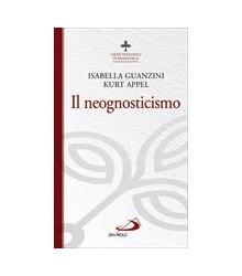 Il Neognosticismo