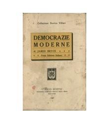Democrazie Moderne
