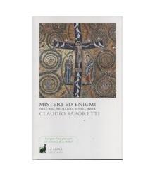 Misteri ed Enigmi