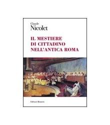 Il Mestiere di Cittadino...