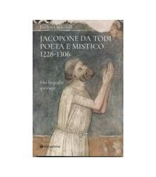 Jacopone da Todi Poeta e...
