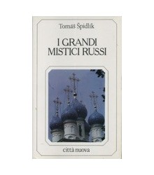 I Grandi Mistici Russi