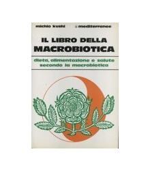 Il Libro della Macrobiotica