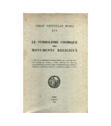 Le Symbolisme Cosmique des...