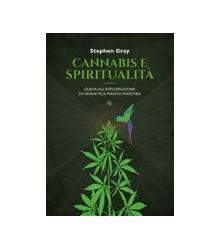 Cannabis e Spiritualità