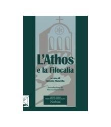 L'Athos e la Filocalia