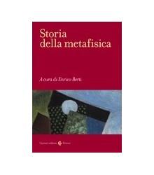 Storia della Metafisica
