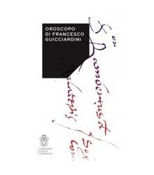 Oroscopo di Francesco...