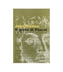 Il Genio di Pascal