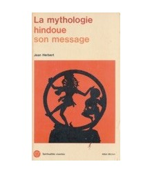 La Mythologie Hindoue