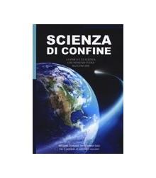 Scienza di Confine