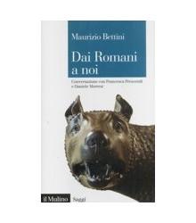 Dai Romani a Noi