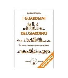 I Guardiani del Giardino