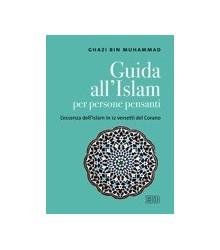 Guida all'Islam per Persone...
