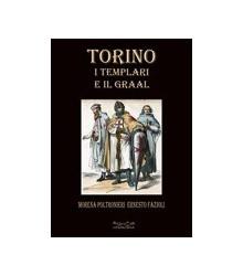 Torino, i Templari e il Graal