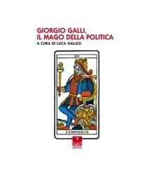 Giorgio Galli, il Mago...