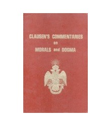 Clausen's Commentaries on...
