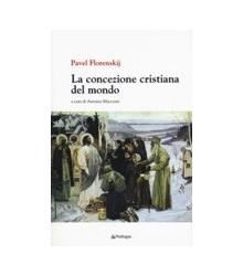 La Concezione Cristiana del...