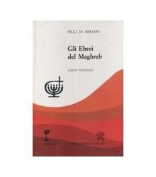 Gli Ebrei del Maghreb