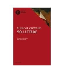 50 Lettere