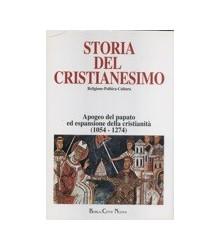 Storia del Cristianesimo -...