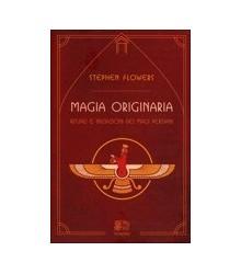 Magia Originaria