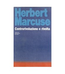 Controrivoluzione e Rivolta
