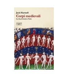 Corpi Medievali