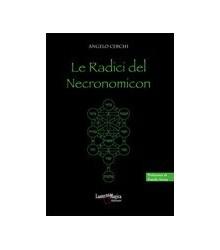 Le Radici del Necronomicon