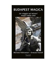 Budapest Magica