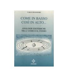 Come in Basso Così in Alto...