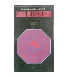 Storia dell'Occultismo