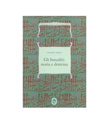 Gli Ismailiti: Storia e...
