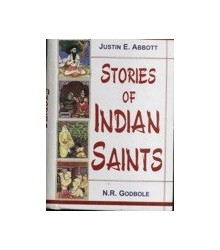 Stories of Indian Saints